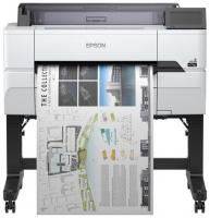 Epson SureColor SC-T3400 24