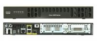 Cisco ISR 4221