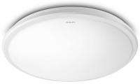 Philips 31816 LED 20W 6500K White