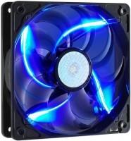 Cooler Master SickleFlow 120 2000 RPM