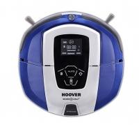 Hoover RBC050/1011
