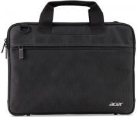 Acer SLIPCASE Black 14