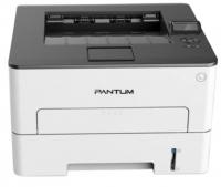 Pantum P3300DN