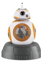 eKids iHome  Disney, Star Wars, BB-8