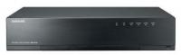 Samsung Hanwha Techwin XRN-1610SP/AC