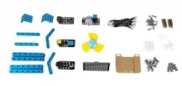 Makeblock Расширение для mBot и mBot Ranger: гаджеты восприятия (Perception gizmos add-on pack for mBot & mBot Ranger)