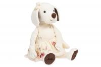 Soft Toy Песик (25 см)