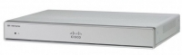 Cisco ISR 1100 8 Ports Dual GE WAN Ethernet Router