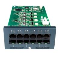 Avaya IP OFFICE/B5800 IP500 V2