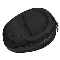 Kingston HyperX Official Carrying Case for headphones