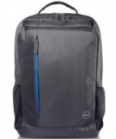 Dell Essential Backpack 15.6