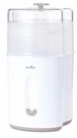 Nuvita Стерилізатор електричний (до 5 пляшечок)