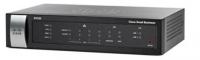 Cisco SB RV320