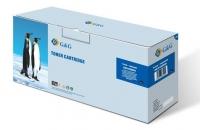 G&G для HP LJ P1102/1102w/M1132/M1212nf -G&G-725 Black