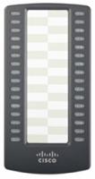 Cisco SB SPA500S for Cisco SPA500 Family Phones