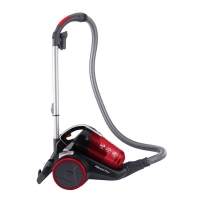Hoover RC1410019