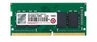 Transcend JetRam DDR4 2400 4GB SO-DIMM , BULK