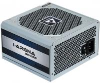 Chieftec iArena 400W [GPC-400S]