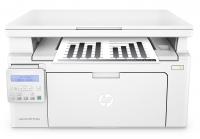 HP LJ Pro M130nw c Wi-Fi