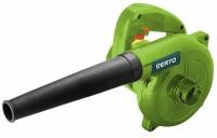 Verto 500Вт, поток воздуха 2.2 м3 / мин