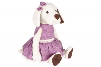 Soft Toy Песик (31 см)