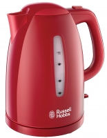 Russell Hobbs 21272-70 Textures Red