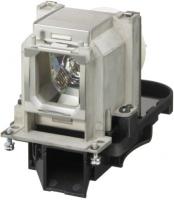 Sony Лампа LMP-C240