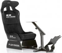 Playseat Кокпит с креплением для руля и педалей Gran Turismo