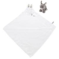 Kaloo Подарочный набор Les Amis - Одеяло с игрушкой Ослик