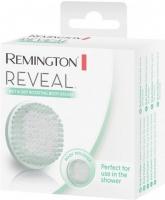 Remington Сменная насадка SP-BB1 (с нейлоновыми щетинками)