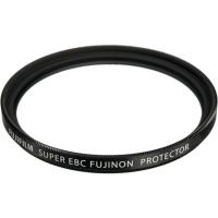 Fujifilm PRF-72