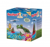 fischerTIP Набір для творчості TIP BOX M