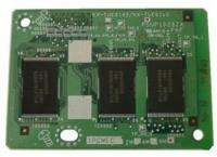 Panasonic KX-TDE0105XJ