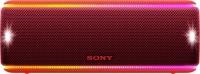Sony XB31 [SRSXB31R.RU2]