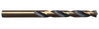 SPARKY Сверло по металлу d 9х125 мм (1 шт.)