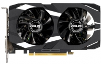 ASUS GeForce GTX1650 4GB DDR5