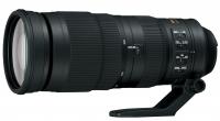 Nikon 200-500mm f/5.6E ED AF-S VR