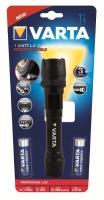 VARTA Indestructible LED 2AA