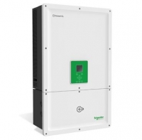Schneider Electric CL25 Base, 25kW