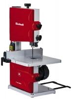 Einhell TC-SB 200/1 стрічкова стаціонарна