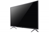 TCL S50 (40DS500)