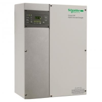 Schneider Electric XW4024-230-50