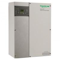 Schneider Electric XW4024-230-50