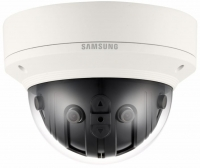 Samsung Hanwha Techwin PNM-9020VP/AC