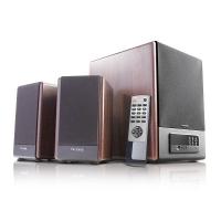 Microlab FC-530U