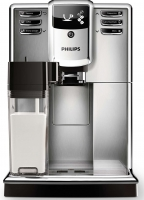 Philips Series 5000 EP5365/10