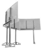 Playseat Панорамная стойка для ТВ TV Stand - PRO 3S