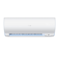 Haier AS35S2SD1FA/1U35S2PJ1FA (12-ка inverter)