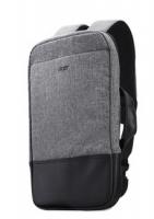 Acer Slim 3-in-1 Backpack Black 14