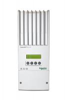 Schneider Electric Conext XW-MPPT60-150